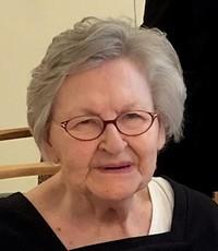 Kathleen H Vogel  July 14 1923  June 28 2020 (age 96)