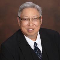 Michael Wei Kwan  May 22 1962  July 21 2020