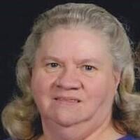 Phyllis Ann Hinkle Mahon  July 26 1948  June 29 2020