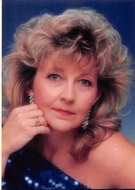Kathleen B Mariner  September 13 1950  July 6 2020 (age 69)