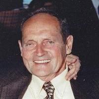 Roger L Kuhlman  March 3 1937  June 18 2020