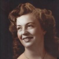 Carol JoAnne Henderson  September 23 1939  July 14 2020