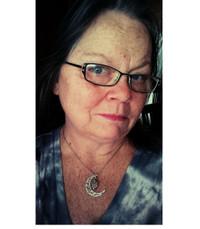 Cathy Davis  July 23 2020