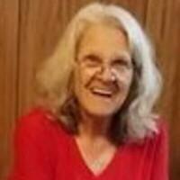 Loretta Ann Bishop  June 15 1944  July 21 2020