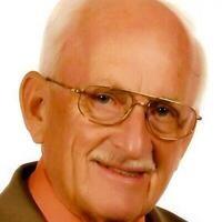 John Jack Alma Lowe Sr  March 25 1941  July 24 2020