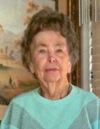 Lucille Anner Squires Dudleck  March 9 1927  July 27 2020 (age 93)