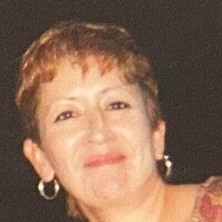 Sonia Ann Flores of Lytle Texas  February 12 1965  July 24 2020