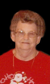 Lelia Ann Huffines Brown  August 15 1941  July 27 2020 (age 78)