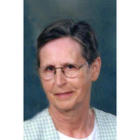 Beverly Ann Duncan  November 08 1936  July 27 2020