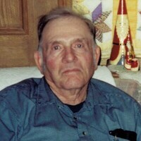 Billy Joe Hambright Floydada  July 13 1929  July 30 2020