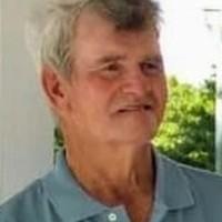 Bobby Ray Moore  January 28 1944  July 31 2020
