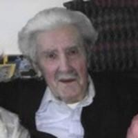 Boris Sherstiuk  July 28 2020