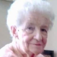 Elizabeth Liz Ayre  February 20 1932  July 30 2020