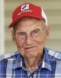 Ervin Scott Simmons  February 20 1933  July 29 2020 (age 87)