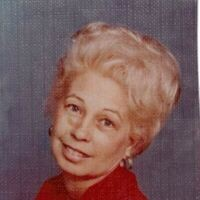 Joann Elizabeth Conner  January 20 1933  July 26 2020