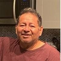 Jose Guadelupe diaz Vasquez  December 13 1957  July 28 2020
