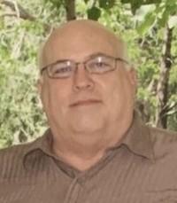 Joseph Rezac  July 24 2020
