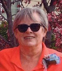 Lee Anna Baughman Kinkade  June 6 2020