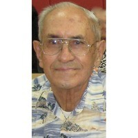 Leo Sanchez  December 05 1932  July 30 2020