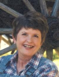 Mae Robson Fuhriman  November 27 1938  July 27 2020 (age 81)