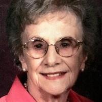 Melva Cunningham  May 14 1931  July 30 2020