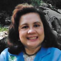 Susan Estabillo Heftie  August 30 1953  July 27 2020