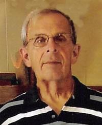 Thomas Jerome Hoffman  November 10 1942  July 30 2020 (age 77)