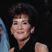 LINDA JOY JACOBS  July 15 1940  July 31 2020
