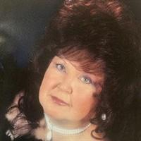 Regina Kay McDowell  July 29 1951  July 31 2020