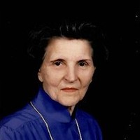 Catherine Stefaniv  October 30 1925  August 3 2020