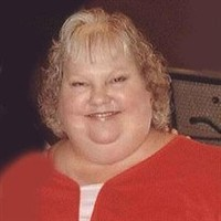 Mary Alice Lowe  April 29 1961  August 4 2020