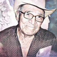 Apolinar Martinez Gonzalez Sr  January 08 1933  July 31 2020