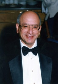 Dr James Thomas Parker DDS  March 11 1945  August 3 2020 (age 75)