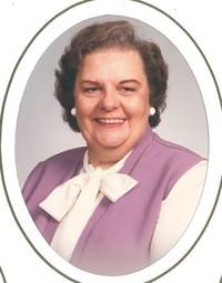 Emily  Osuchowska Olsen  February 16 1926  August 3 2020 (age 94)