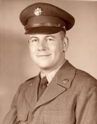 James F Fox  December 15 1932  August 4 2020