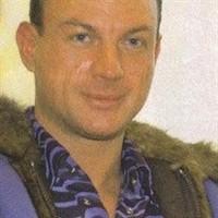 Jimmy Michael Martin  August 13 1968  August 3 2020