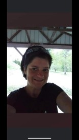 Julie Marie Jarvis  April 24 1978  August 3 2020 (age 42)