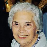 Margaret Z Xenakis  November 15 1928  August 05 2020