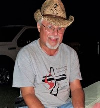 Thomas A Beatley  July 27 1957  August 4 2020 (age 63)