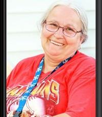 Thresia Ann Douglas  Wednesday August 5 2020