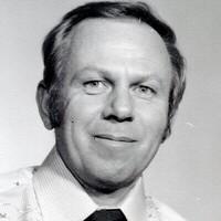 "Walter J ""Pat Reczynski  September 15 1931  August 04 2020"