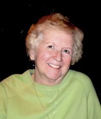 Mary Elizabeth Russie Smith  December 17 1935  August 2 2020 (age 84)