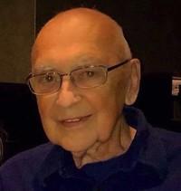 A Dean Arnold  June 3 1930  August 11 2020 (age 90)