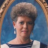 Beatrice Henderson Cagle  February 1 1948  August 11 2020