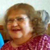 Clairene B Ackerman  September 15 1947  July 22 2020