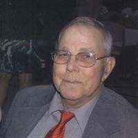 Clarence Albert Shorty Fiesbeck Jr  September 9 1931  July 24 2020