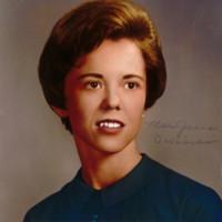 Edna Earle Saxon  December 19 1942  August 12 2020