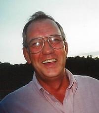 Michael Thomas Mickey Akers  August 10 2020