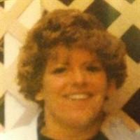 Sandra Gayle Heitz  November 8 1970  July 19 2020