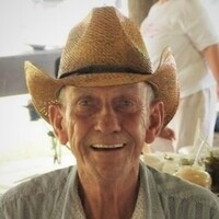 Willie Grover Burkett  November 12 1946  August 11 2020